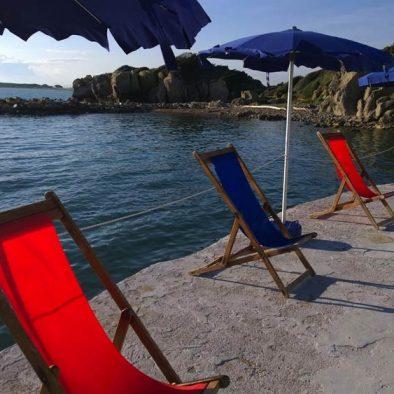 Tarquinia_beach_1000px