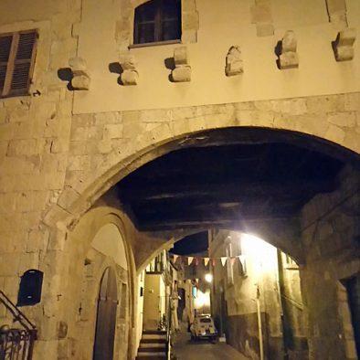 via-San-Martino